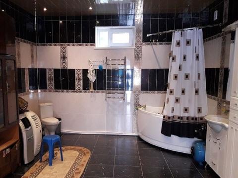 Продается дом в Монино - Фото 4