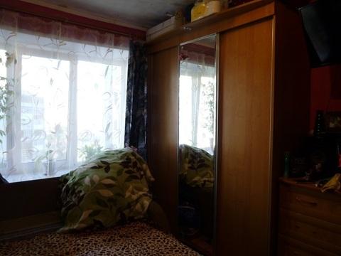 Комната на Телеграфной 13 - Фото 2
