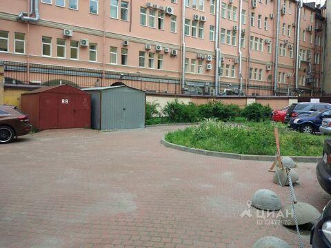 Аренда квартиры, м. Площадь Восстания, Ул. Конная - Фото 2