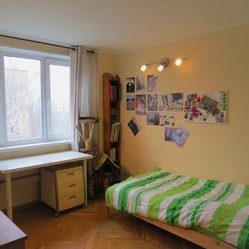 3 комнатная квартира, Химки, Пожарского 16 - Фото 2