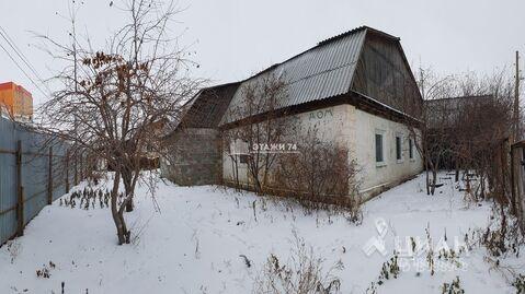 Продажа готового бизнеса, Челябинск, Переулок 3-й Норильский - Фото 2
