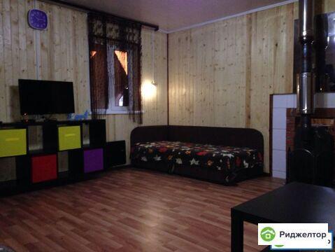 Аренда дома посуточно, Никоновское, Раменский район - Фото 2