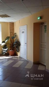 Офис в Удмуртия, Ижевск Пушкинская ул, 165 (32.0 м) - Фото 2