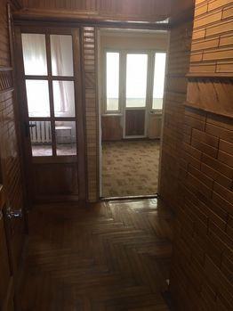 Продажа квартиры, Тульский, Майкопский район, Ул. Ленина - Фото 2