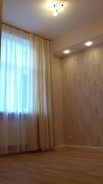 Продажа квартиры, grcinieku iela, Купить квартиру Рига, Латвия по недорогой цене, ID объекта - 311843047 - Фото 1