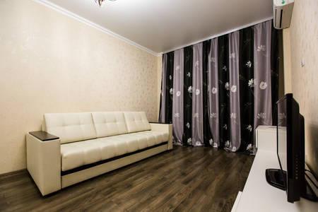 Сдам квартиру с мебелью и техникой - Фото 4