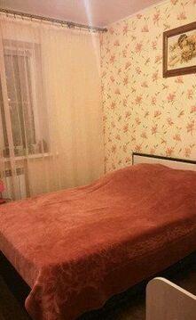 Квартира, ул. Московская, д.119 - Фото 5