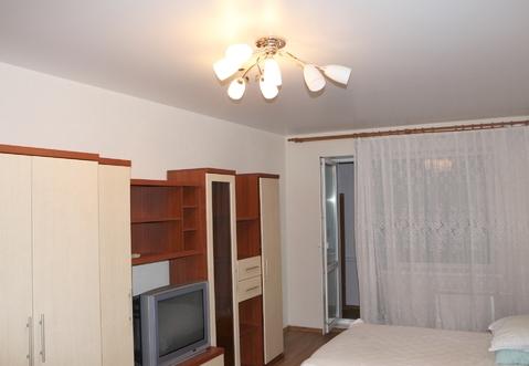 Квартира в элитном доме в престижном районе - Фото 1