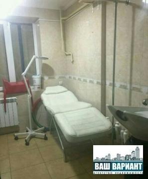 Коммерческая недвижимость, ул. Вятская, д.40 - Фото 3