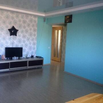Продажа квартиры, Тольятти, Ул. Свердлова - Фото 3