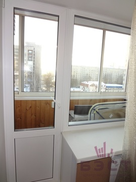 Квартира, ул. Ломоносова, д.59 - Фото 3
