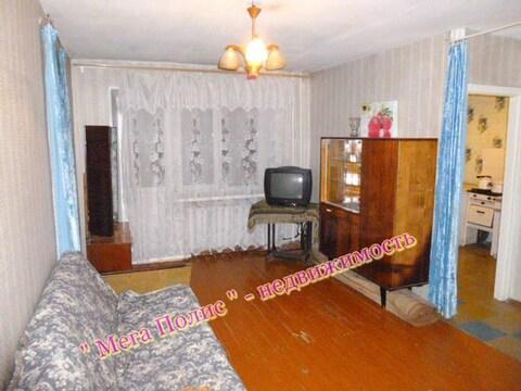 Сдается 2-х комнатная квартира 48 кв.м. ул. Московская 2 на 3/5 этаже. - Фото 4