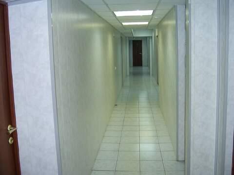 Сдается офис 10 м2, кв.м/год, м.вднх - Фото 4