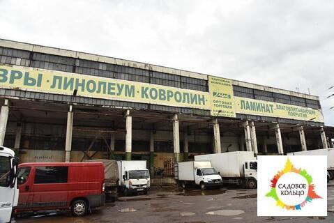Комплекс складских и офисных помещений на огороженной охраняемой терри - Фото 2