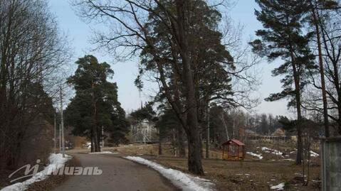 Продажа участка, Поливаново, Домодедово г. о. - Фото 3