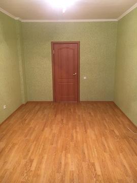 Продам квартиру Г.Апансенко 97 - Фото 5