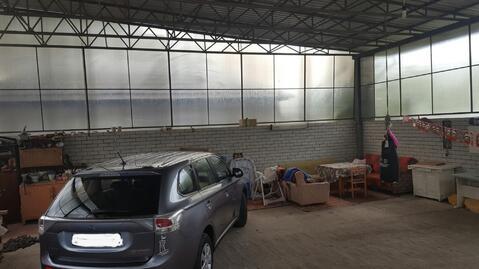 Продажа участка 12 соток, р-н Квартал , Пятигорск - Фото 2