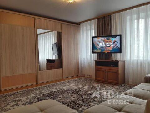 Аренда квартиры, Белгород, Ул. Губкина - Фото 2