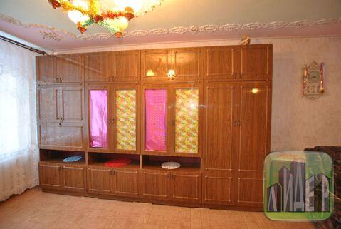 3 комнатная квартира ул.Набережная дом 1 - Фото 5