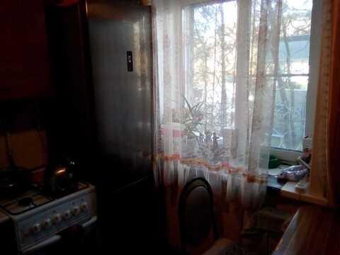 Продажа двухкомнатной квартиры в районе остановки Кафедральный собор - Фото 2