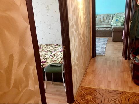 2-х комнатная квартира в элитном монолитно-кирпичном доме в г. Руза - Фото 3