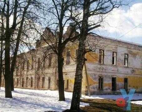 Здание в центре г. Торжок на ул. Дзержинского, 109 - Фото 2