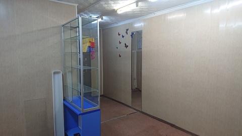 Коммерческая недвижимость, ул. Циолковского, д.5 к.1 - Фото 3