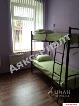 Продажа готового бизнеса, Краснодар, Ул. Мира - Фото 2