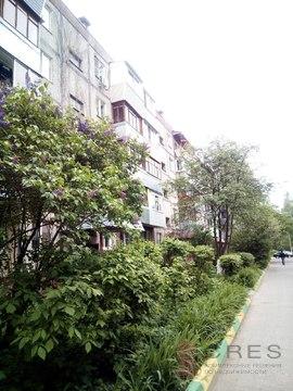 Продаю квартиру на улице 43 Армии - Фото 1