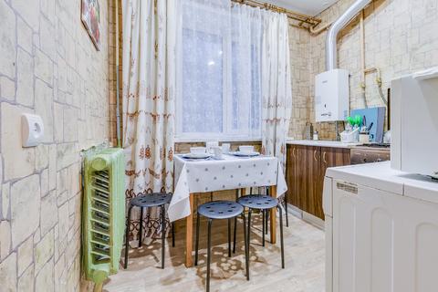 Квартира на Московской площади. возле вокзала - Фото 5