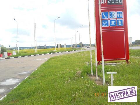 Продажа азс 112 км автодороги Москва-Украина - Фото 4