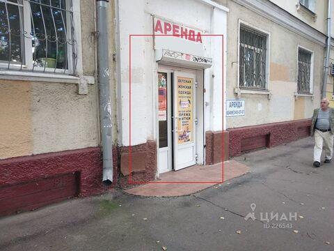 Продажа псн, Подольск, Революционный пр-кт. - Фото 2