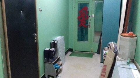 Продам 3-к квартиру, Москва г, улица Красного Маяка 15к3 - Фото 5