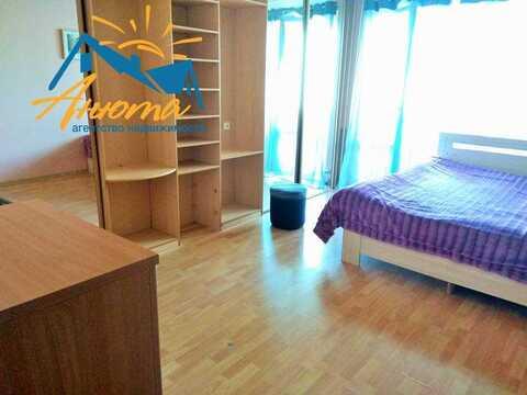 Аренда 1 комнатной квартиры в городе Обнинск улица Ленина 166 - Фото 5