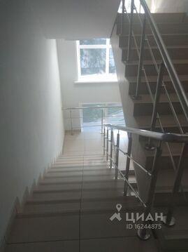 Аренда офиса, Орел, Орловский район, Ягодный пер. - Фото 2