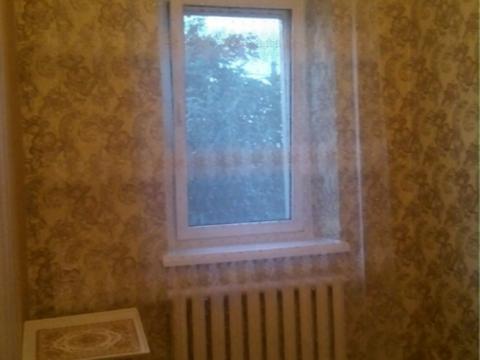 Аренда дома, Севастополь, Горпищенко Улица - Фото 3