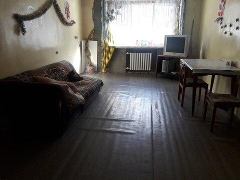 Продаётся нежилое помещение 253 кв.м. в г.Кимры на Гагарина 10 - Фото 1