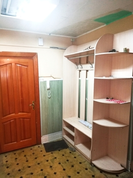 Квартира, ул. Труда, д.5 к.А - Фото 2