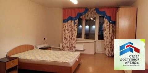 Квартира ул. Восход 46 - Фото 4