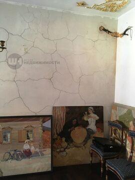 Продается 2-к Квартира ул. Некрасова - Фото 4
