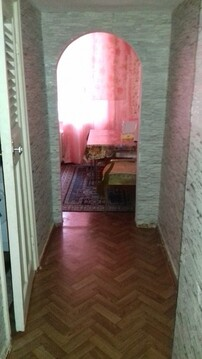 Коммерческая недвижимость, ул. Советская, д.20 - Фото 4