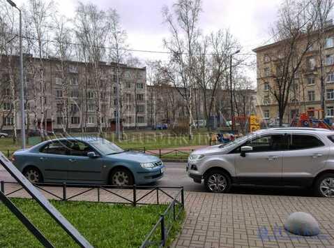 Продажа псн, м. Улица Дыбенко, Большевиков пр-кт. - Фото 2