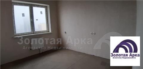 Продажа квартиры, Краснодар, Ул. Гаражная - Фото 2