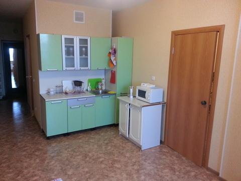 Сдам квартиру ул. Богомягкова д. 85 - Фото 3