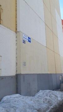 Продажа 1-комнатной квартиры, 32.5 м2, г Киров, Ленина, д. 188 - Фото 3