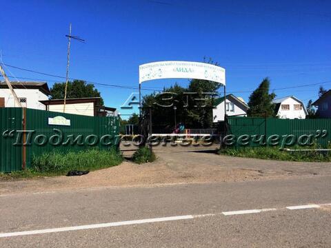 Можайское ш. 40 км от МКАД, Подлипки, Дача 60 кв. м - Фото 4