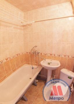 Квартира, ул. Комсомольская, д.48 - Фото 5