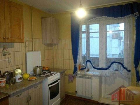 Продажа квартиры, Псков, Сиреневый б-р. - Фото 4