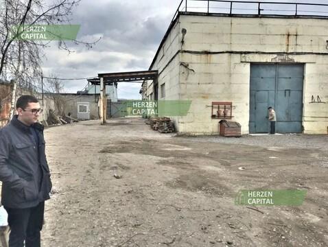 Аренда псн, м. Кунцевская, Ул. Генерала Дорохова д.10д - Фото 5