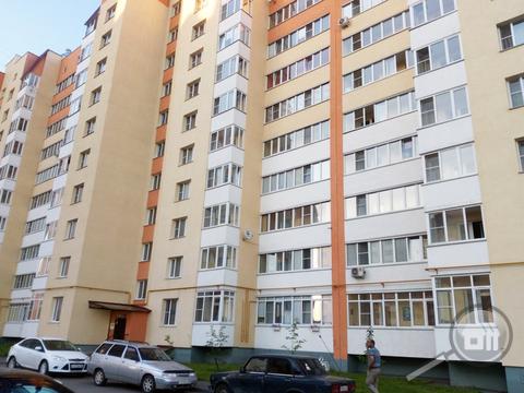 Продается 1-комнатная квартира, ул. Чапаева - Фото 1